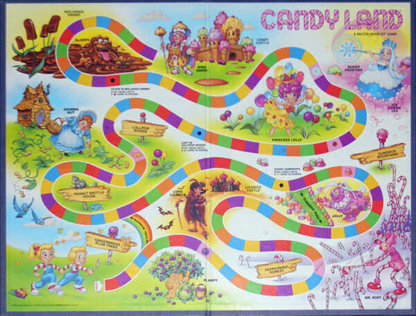 candyland-board-candy-land-35166496-600-457