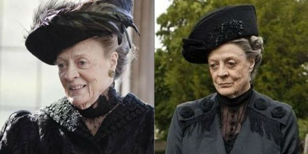 dowager56