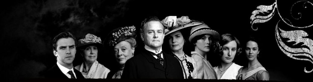 Downton-Abbey-downton-abbey-23439226crop