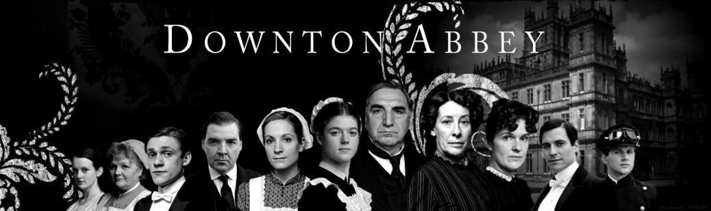Downton-Abbey-downton-abbey-23439226crop2