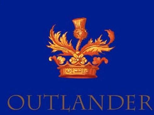 outlander-1306251609_x-large