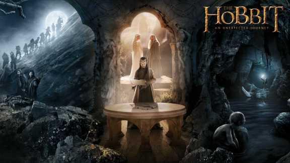 the_hobbit_2-HD