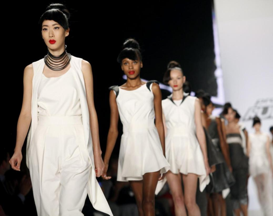 project-runway-fashion-show