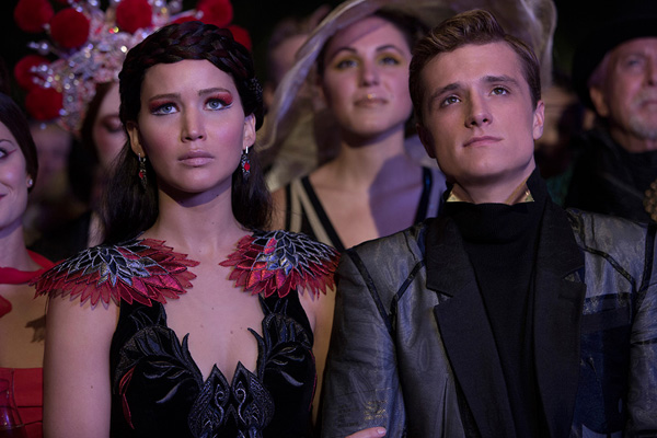 Catching-Fire14