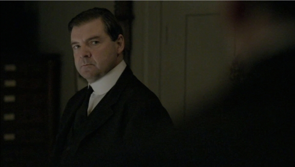 downton-abbey-6-Bates