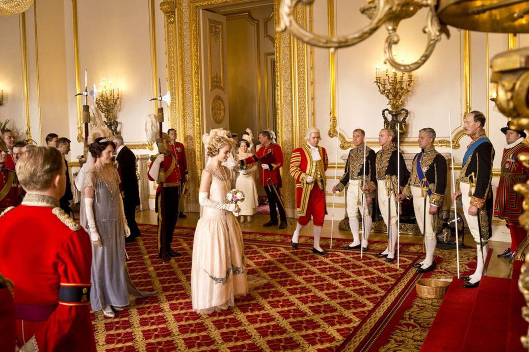 Downton-Abbey-Christmas-Episode-2880187