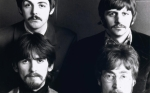 the-beatles-wallpaper-black-and-white-4246