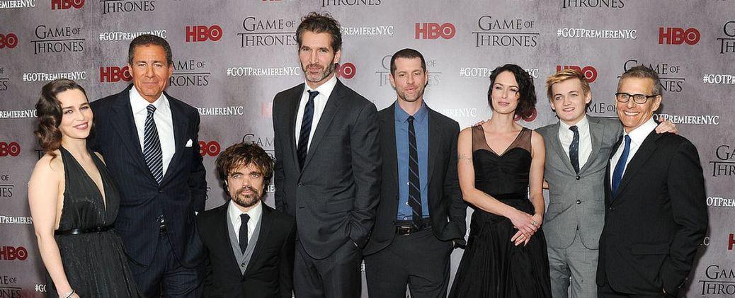 Emilia-Clarke-Richard-Plepler-Peter-Dinklage-David-Benioff-DB-Weiss-Lena-Headey-Jack-Gleeson-Michael-Lombardo