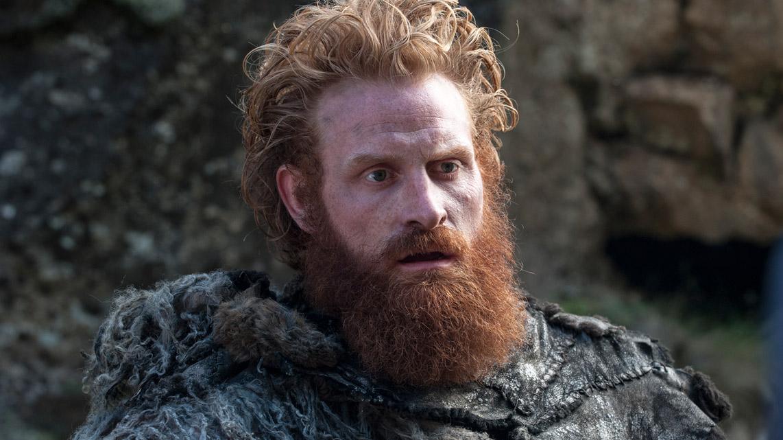 Game Of Thrones Wildling