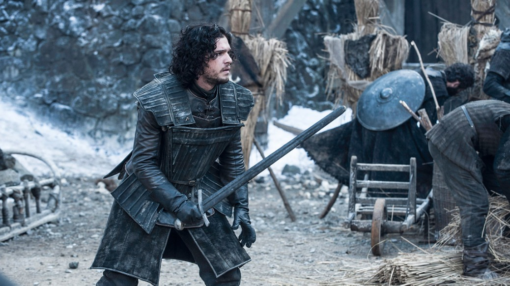 Game-of-Thrones-S4-029-16x9-1