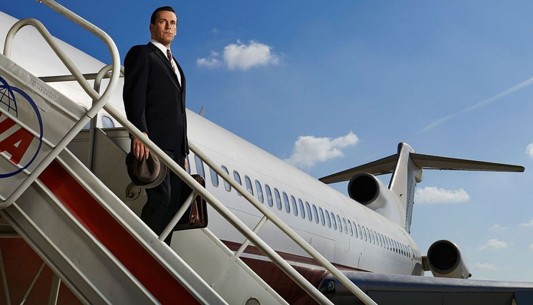 Mad-Men-Season-7-Promo-Photos-Tom-Lorenzo-Site-TLO-1