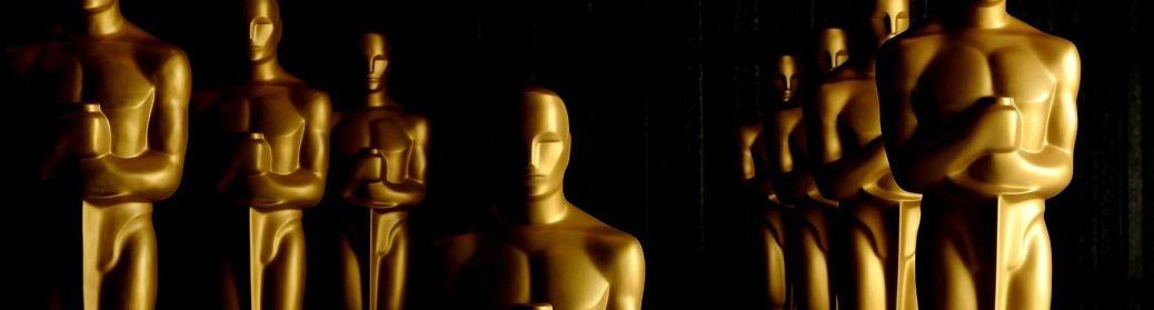 Oscar-Awards-2014