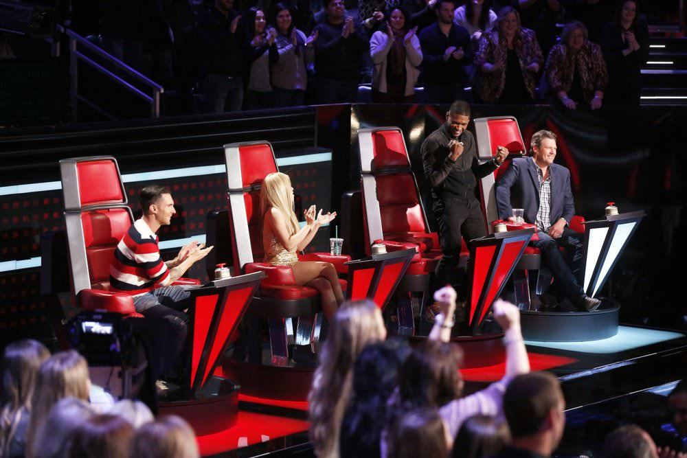 The-Voice-Ratings