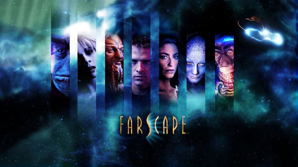 farscape_moya_crew_wallpaper_by_yasmeanie-d4azzh4