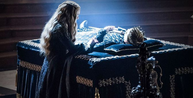 Game-of-Thrones-S4E3-Cersei