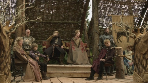 House_Baratheon_of_King's_Landing