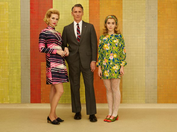 Mad-Men-Season-7-Promo-Photos-Part-2 (1)