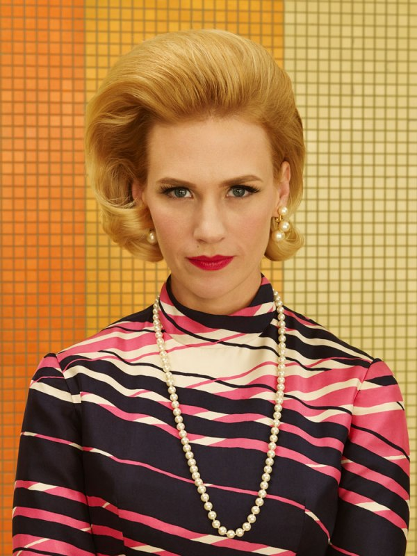 Mad-Men-Season-7-Promo-Photos-Part-2 (10)
