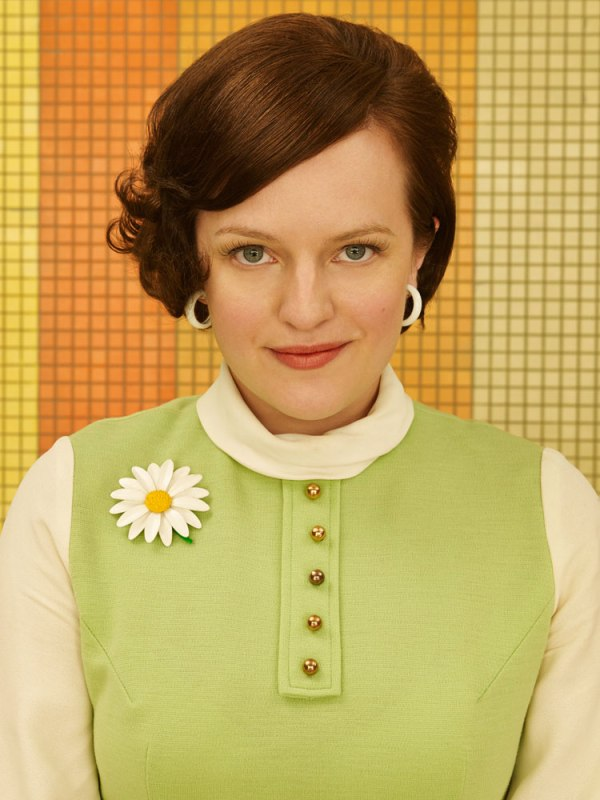 Mad-Men-Season-7-Promo-Photos-Part-2 (12)