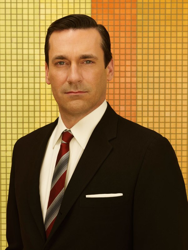 Mad-Men-Season-7-Promo-Photos-Part-2 (15)