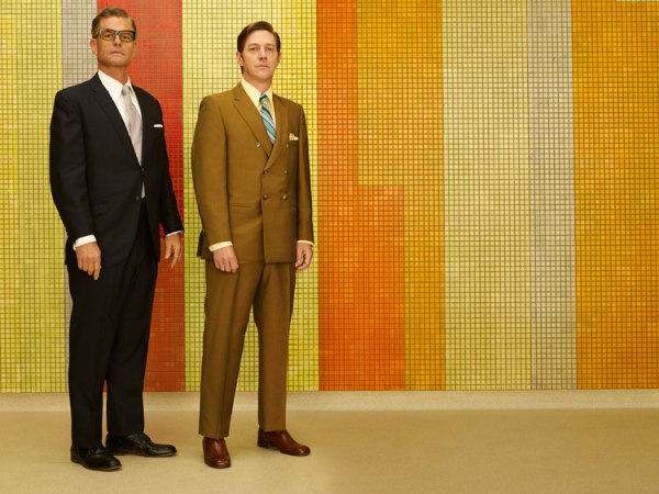 Mad-Men-Season-7-Promo-Photos-Part-2 (8)