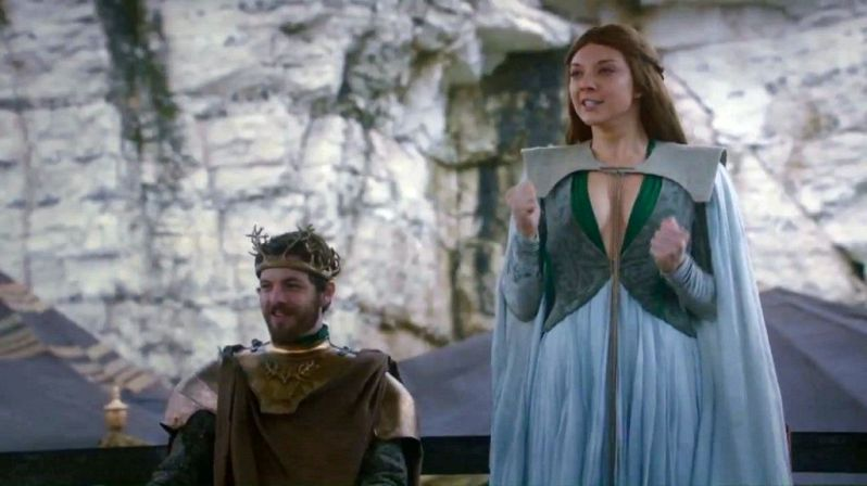 Margaery-and-Renly-margaery-tyrell-30605710-1024-576