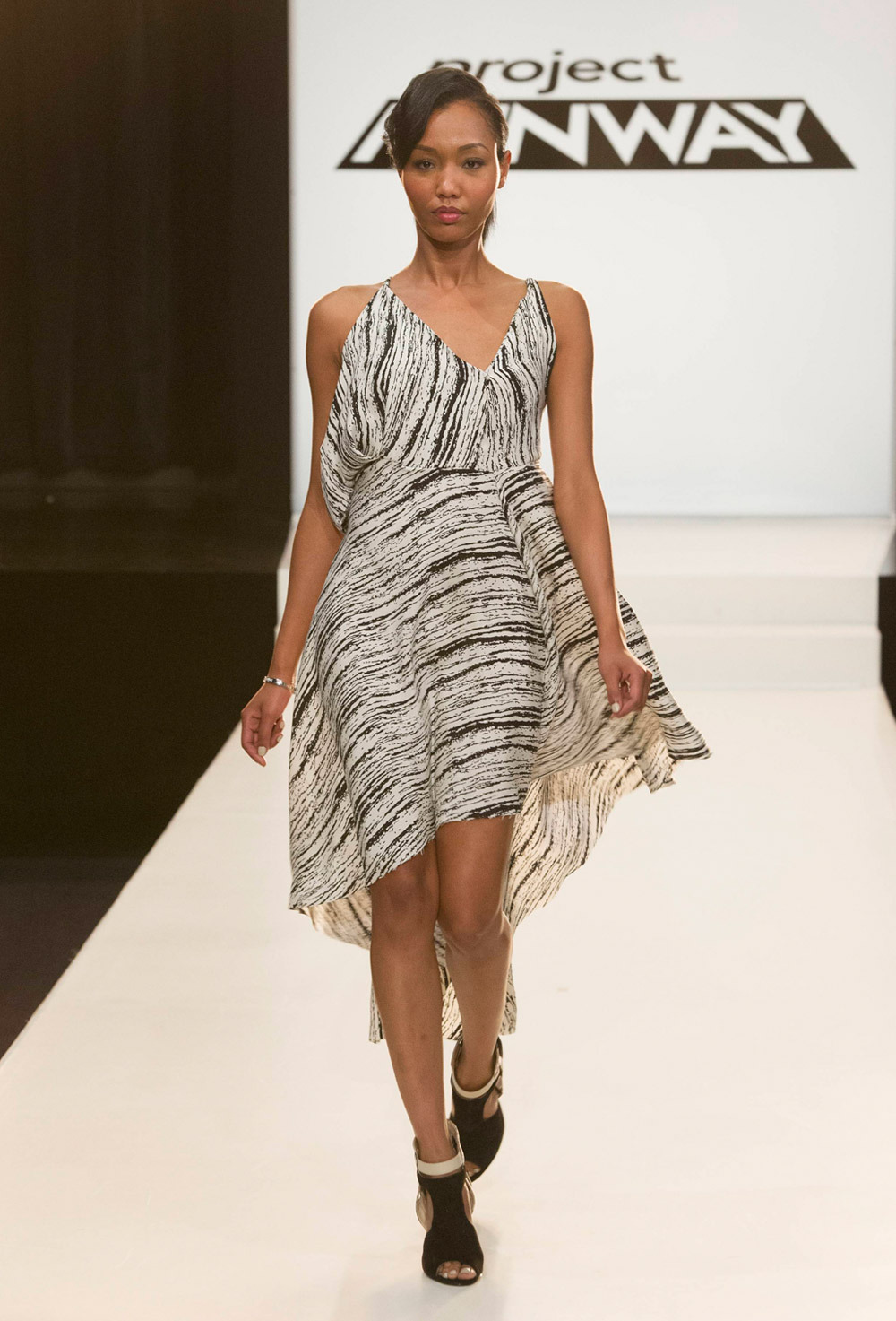 Dresses Belks pictures forecasting to wear in summer in 2019