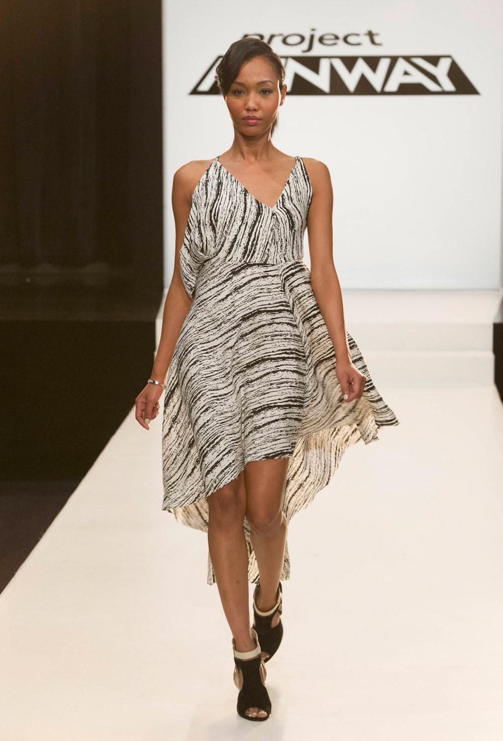 Belk Finally Carries Project Runway Winner Dresses – Anibundel