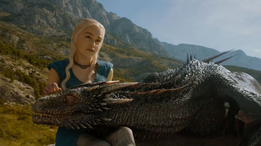 Season-4-Episode-1-Daenerys-Dragon