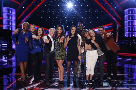The-Voice-top10
