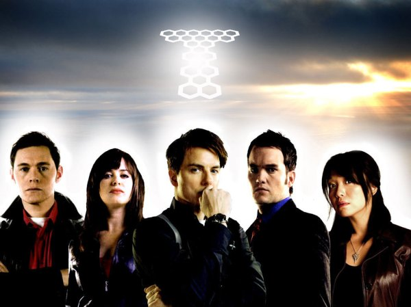 Torchwood-hottest-actors-33161342-1024-768