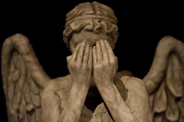 Weeping_Angel_head1