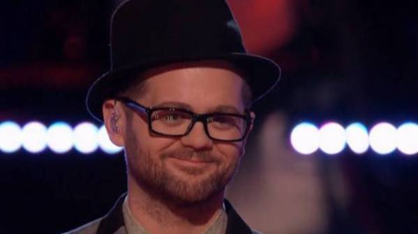 josh-kaufman-the-voice-2014-it-will-rain-video