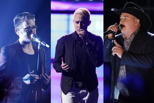 the-voice-season-6-josh-kristen-jake