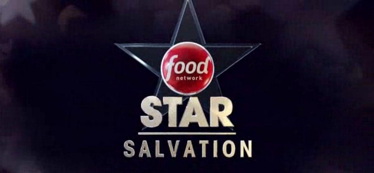 food network star star salvation 4