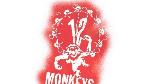 12-monkeys-army-full