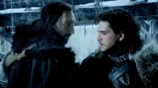 benjen_stark_and_jon_snow_screenshot_ii_by_goldie4224-d6jcv96