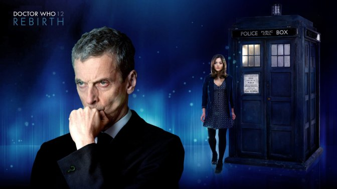 doctor_who_12___peter_capaldi_2_by_drksde-d6gscdq