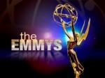 Emmys-300x225