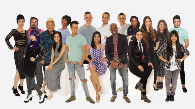 projectrunway-season13-cast