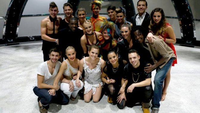So-You-Think-You-Can-Dance-2014-Live-Recap-Top-18-Perform
