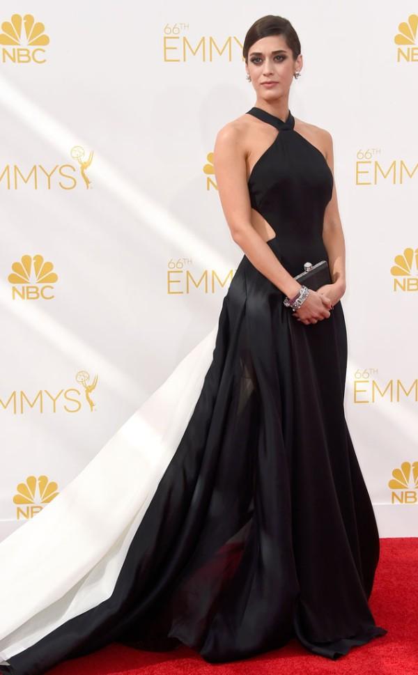 1 Caplan-2014-primetime-Emmy-Awards