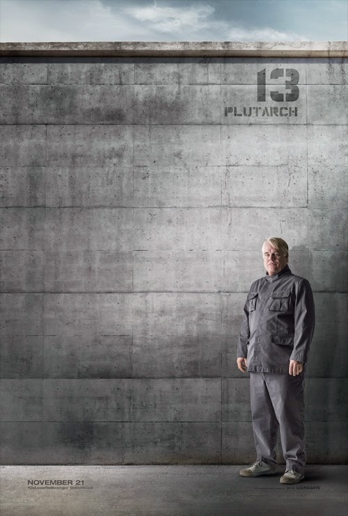 1plutarch