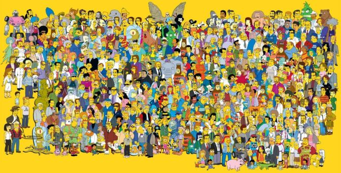 All_the_Simpsons_-_updated