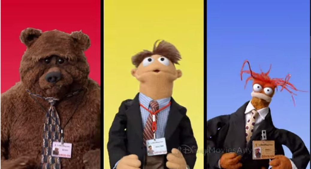 muppetworkers
