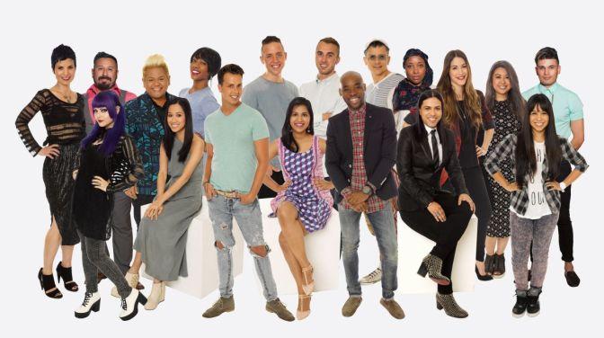projectrunway-season13-cast