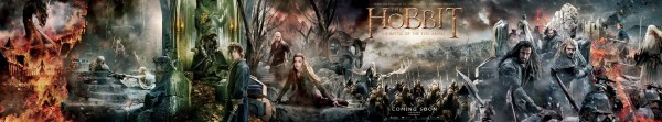 20140915-the-hobbit-the-battle-of-the-five-armies-poster-banner