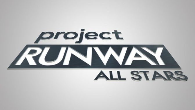 project-runway-all-stars-1