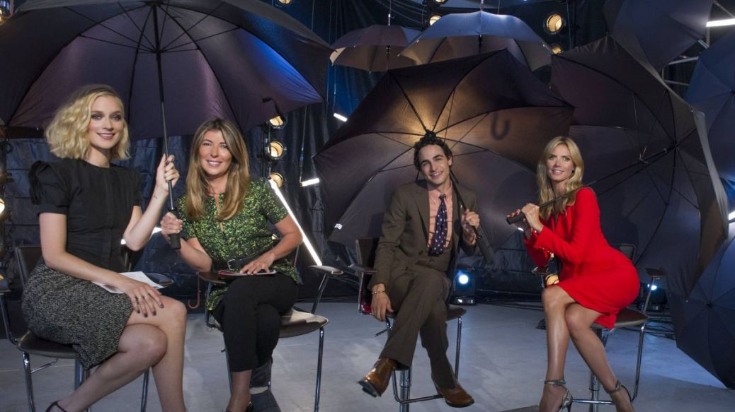 zap-project-runway-season-13-episode-8-rainway-009