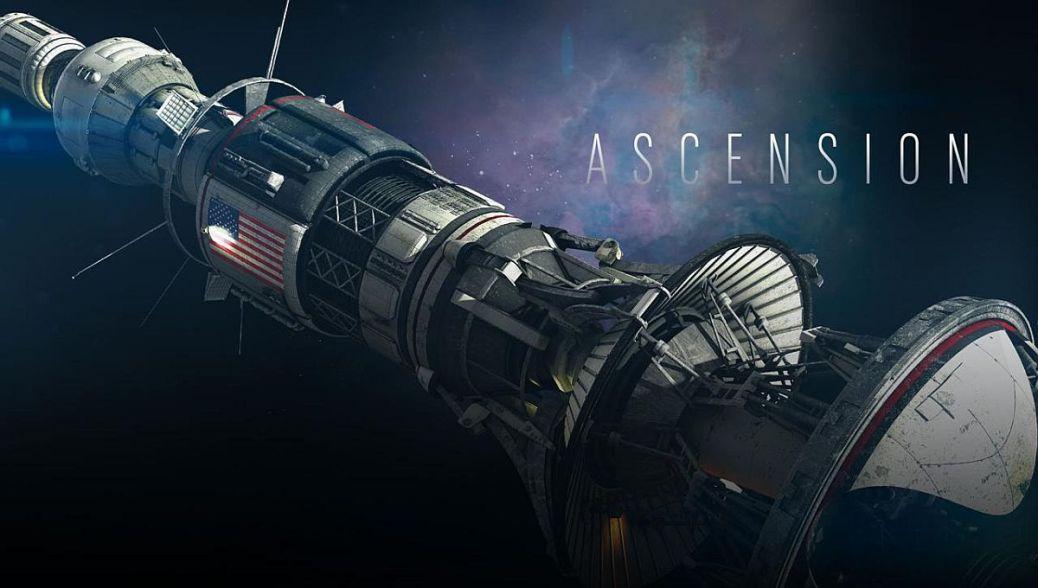 ascension1